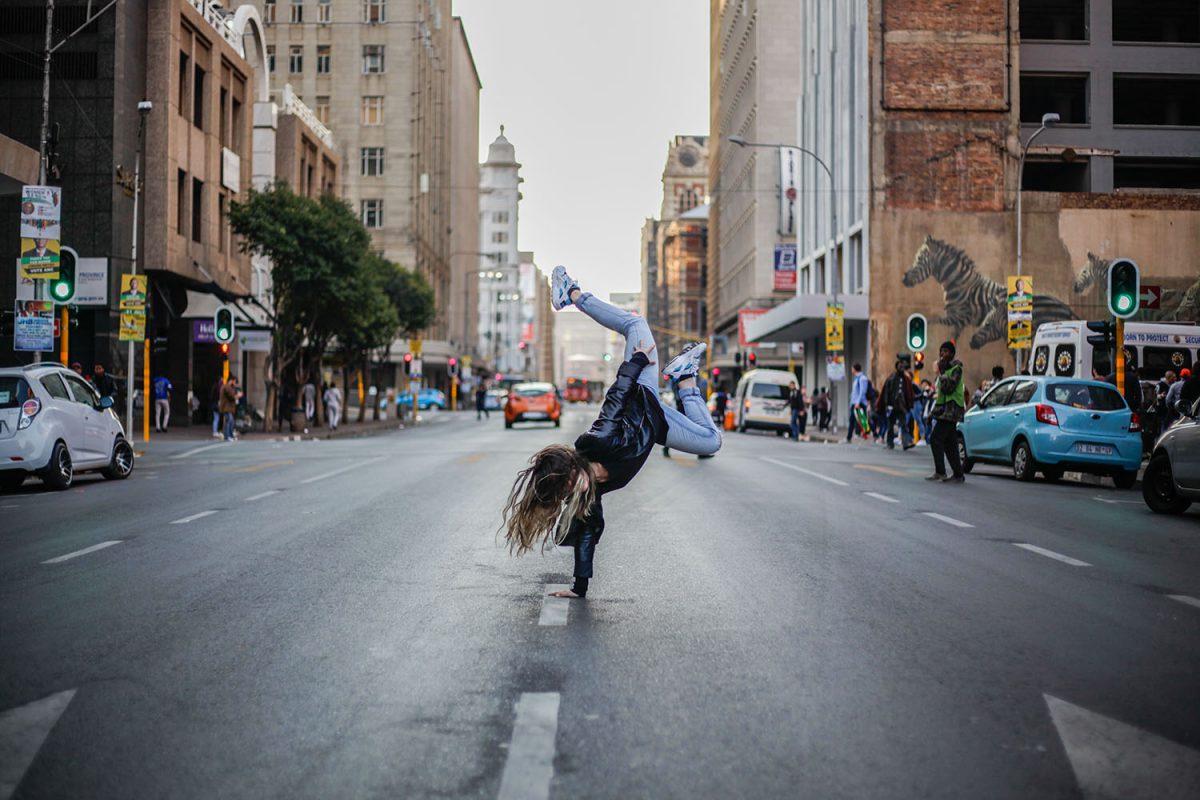 dancas_urbanas
