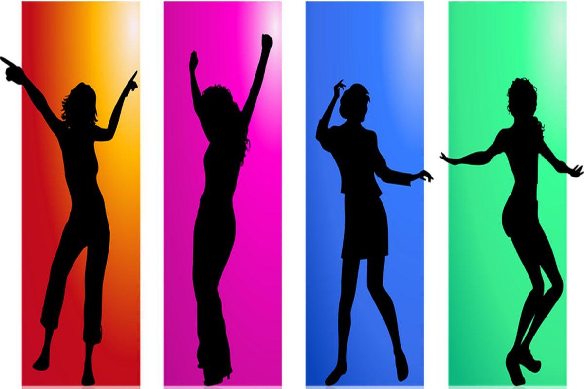 estilos_de_dança
