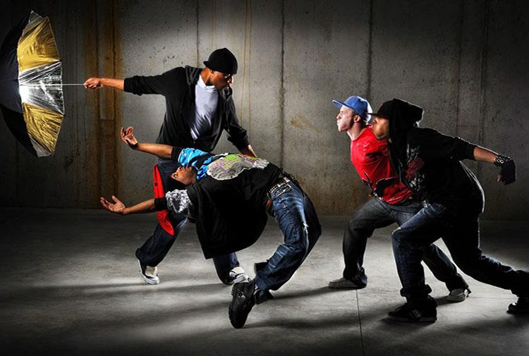 danças_urbanas