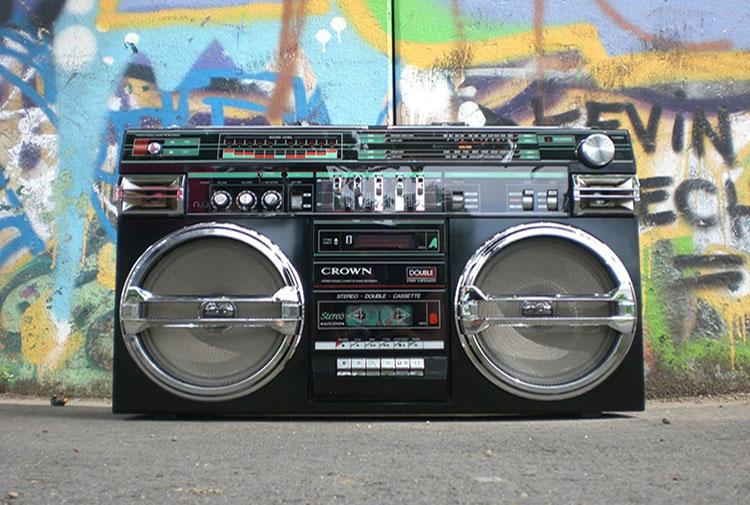 street_radio